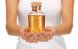 Аргановое масло для волос: ценность, эффект, применение, топ-5 косметических средств