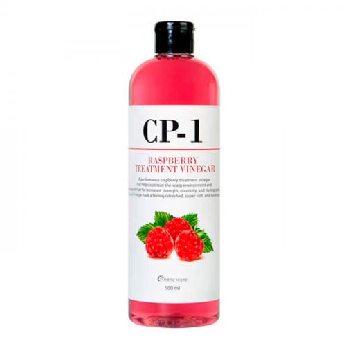 Ополаскиватель для блеска Esthetic House CP-1 Raspberry Treatment Vinegar