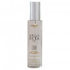 Спрей для тонких волос Dikson ArgaBeta Up Volumizing Spray