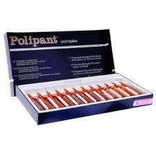 Dikson Polipant Complex Комплекс с плацентарными и растительными экстрактами