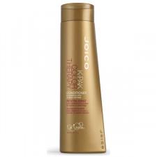 Кондиционер для окрашенных волос Joico K-Pak Color Therapy Conditioner