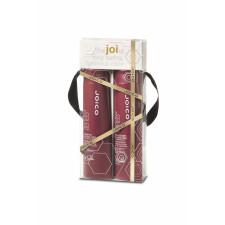 Набор Подарочный для стойкости цвета для окрашенных волос Joico CE Gift Pack