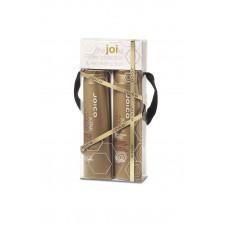 Набор подарочный для восстановления окрашенных волос Joico K-Pak CT Gift Pack