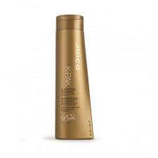 Шампунь глубокой очистки Joico K-Pack Clarifying Shampoo