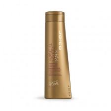 Шампунь для окрашенных волос Joico K-Pak Color Therapy Shampoo