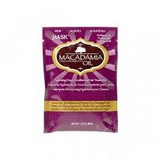 Увлажняющая маска с маслом макадамии Macadamia Oil Moisturizing Deep Conditioner