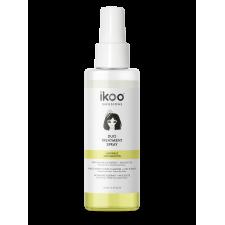 Спрей для волос двойной уход Ikoo Infusions Duo Treatment Spray Anti Frizz