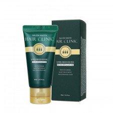 Интенсивная маска для волос и кожи головы Mizon Salon Master Hair Clinic, 30ml