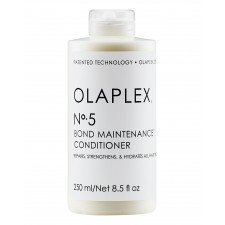 Кондиционер Olaplex Bond Maintenance Conditioner No. 5