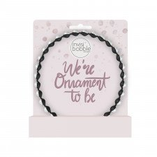 Ободок Invisibobble HAIRHALO We're Ornament to Be
