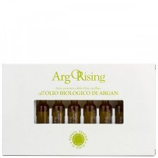 Ампула на основе масла арганы Orising ArgOrising Argan Lotion