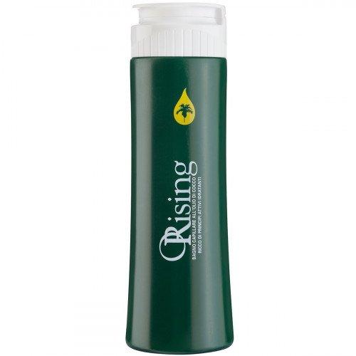 Фито-эссенциальный шампунь для сухих волос с кокосовым маслом Orising Cocco Shampoo, 100 мл