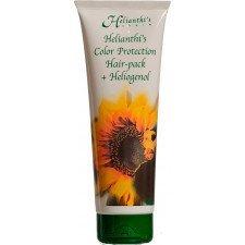 "Маска-бальзам для волос ""Защита цвета"" Orising Helianti's Color Protection Hair Pack 250 мл"