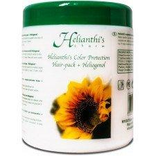 "Маска-бальзам для волос ""Защита цвета"" Orising Helianti's Color Protection Hair Pack 1000 мл"