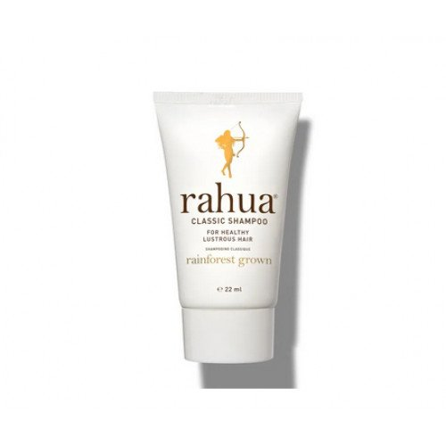 Шампунь Rahua Classic Shampoo Deluxe Mini, 22 мл