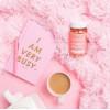 Витамины для женщин Sugar Bear Women's Multi Vitamin