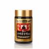 Женьшень Korean Red Ginseng Extract Gold