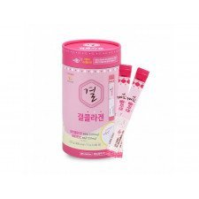 Коллаген Kyungnam Pharm Gyeol Collagen