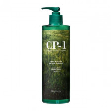 Шампунь для волос Esthetic House CP-1 Daily Moisture Natural Shampoo