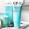 Шампунь для непослушных волос Esthetic House CP-1 Magic Styling Shampoo