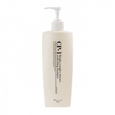 Питательный шампунь Esthetic House СР-1 Bright Complex Intense Nourishing Shampoo