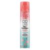 Сухой шампунь Colab Dry Shampoo