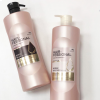 Восстанавливающий увлажняющий шампунь Cosmocos Hair-Fessional Ampoule Shampoo