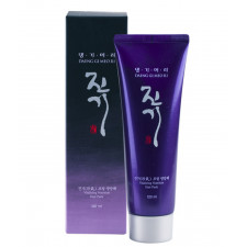Регенерирующая маска для волос Daeng Gi Meo Ri Vitalizing Nutrition Hair Pack
