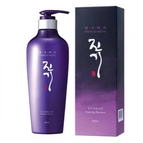 Регенерирующий шампунь Daeng Gi Meo Ri Vitalizing Shampoo