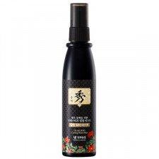 Спрей для вьющихся волос DAENG GI MEO RI Dlae Soo Curling Whoter Mist