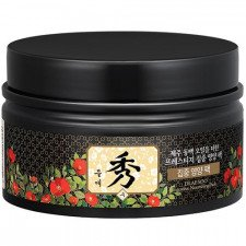 Интенсивная питательная маска Daeng Gi Meo Ri Dlae Soo Nourishing Pack, 200 мл