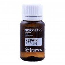 Восстанавливающая сыворотка Framesi Morphosis Repair Serum Miniature
