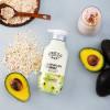 Питательный шампунь для поврежденных волос Fresh Pop Oat Avocado Shake Shampoo