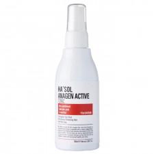 Тоник стимулирующий рост волос Ha'sol Anagen Active Tonic