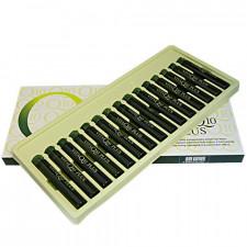 Ампула для интенсивного лечения Incus Vita Q10 Plus Hair Ampoules