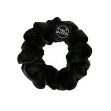 Резинка Invisibobble Sprunchie True Black