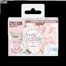 Резинка-браслет для волос invisibobble SPRUNCHIE Go with the Floe Duo Pack
