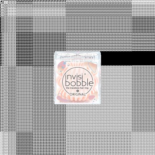Резинка-браслет для волос Invisibobble ORIGINAL Fjord of the Rings