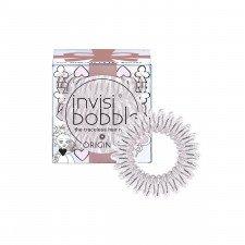 Резинка-браслет для волос Invisibobble Original Princess of the Hearts