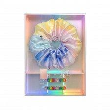 Подарочный набор Invisibobble Rainbro Kit