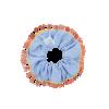 Резинка-браслет для волос Invisibobble SPRUNCHIE Flores & Bloom Hola Lola