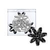 Резинки Invisibobble Nano