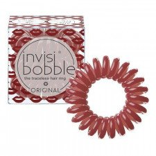 Резинка-браслет для волос invisibobble Original Marilyn Monred