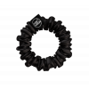 Резинка-браслет для волос Invisibobble Sprunchie Slim True Golden