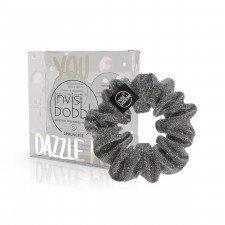 Резинка-браслет для волос Invisibobble Sprunchie You Dazzle Me