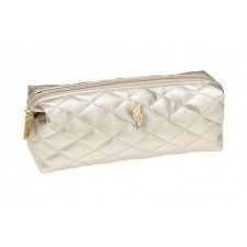 Косметичка Janeke Quilted Pouch Pencil