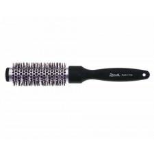 Брашинг Janeke Thermal Hairbrush 40mm