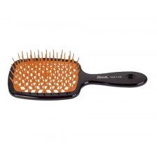 Расческа Janeke Superbrush With Soft Moulded Tips 71SP226ARA