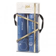 Набор подарочный Joico Moisture Recovery Set