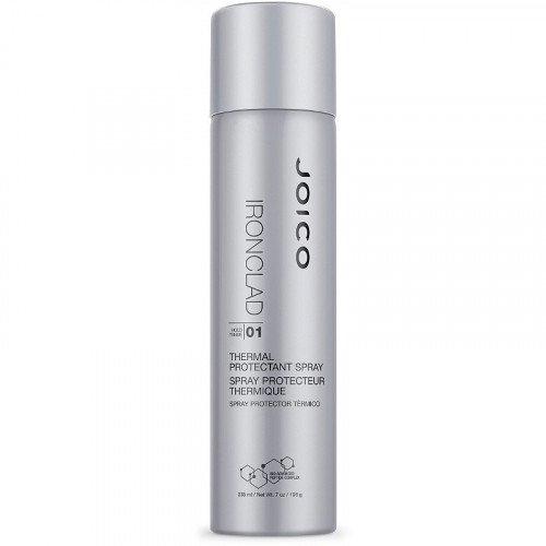 Термозащитный спрей Joico Iron Clad Thermal Protectant Spray